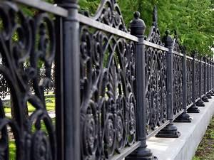 Gartenzaun Aus Metall : gartenzaun aus metall gartenzaun aus metall meinhausshop magazin gartenzaun aus metall eleo ~ Orissabook.com Haus und Dekorationen