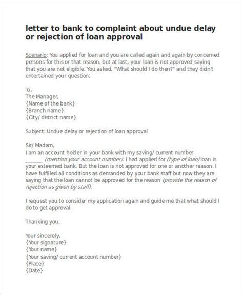 letter  sincerely  ap european history essay