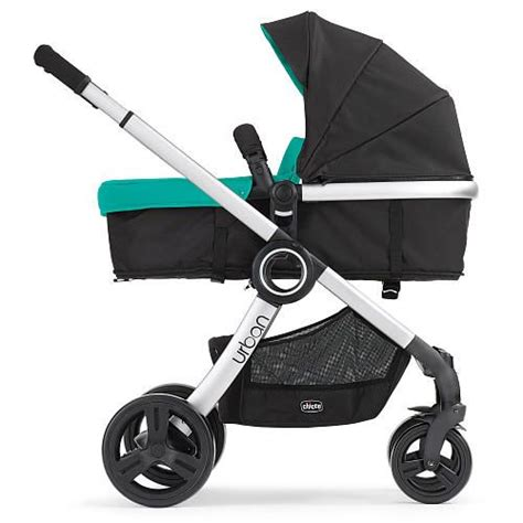 memilih baby walker  cocok  aman   kecil