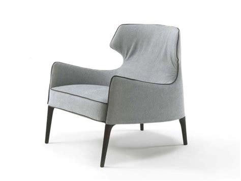 Poltrona Bergere Poltrone E Sofa : Crosby Fabric Armchair By Frigerio Poltrone E Divani