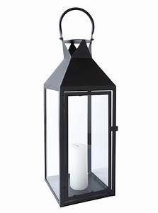 Laterne Metall Schwarz : laterne metall schwarz glas mit t r metall windlicht gartenlaterne kerzenhalter ebay ~ Whattoseeinmadrid.com Haus und Dekorationen