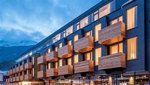 Hotel österreich Berge : die berge lifestyle hotel s lden holidaycheck tirol sterreich ~ Eleganceandgraceweddings.com Haus und Dekorationen