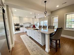 Thinking, About, A, Kitchen, Makeover, In, 2021, Check, Out, These, U0026, 39, Before, And, After, U0026, 39, Builds