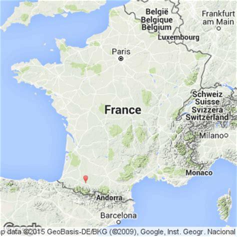 chambre d hotes verdun plan tarbes et carte de la ville tarbes 65000 communes com
