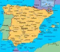 spanien fläche spanien gt spanisch gt picassoinstitut
