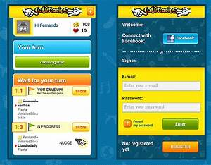 The categories game free iphone game review a fun word game for The categories game free iphone game review