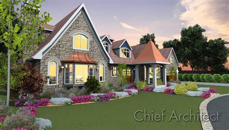 chief architect home designer interiors chief architect home design software sles gallery