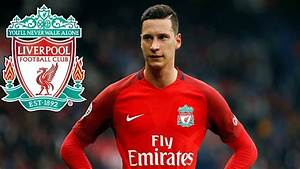 DRAXLER TO LIVERPOOL?   KLOPP LOOKING TO SIGN BIG PLAYERS ...