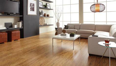 kitchen linoleum floor green flooring gotfloor 2240