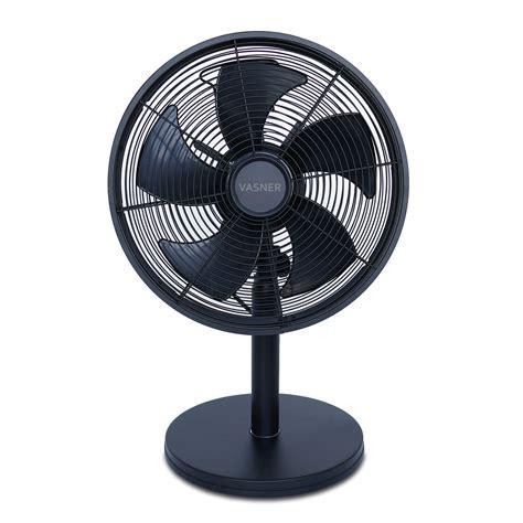 ventilator mit kühlung vasner design ventilator 187 neue produkte f 252 r eine frische