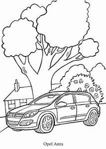 coloriage dune jolie maison de campagne dont la cheminee With dessin de belle maison 0 coloriage maison les beaux dessins de autres 224 imprimer