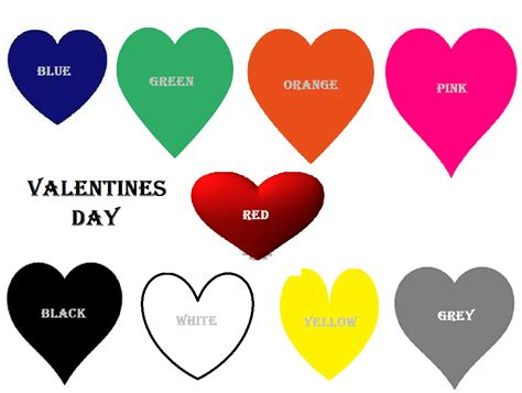valentines day colors s day dress code meaning feb 14th dress colours
