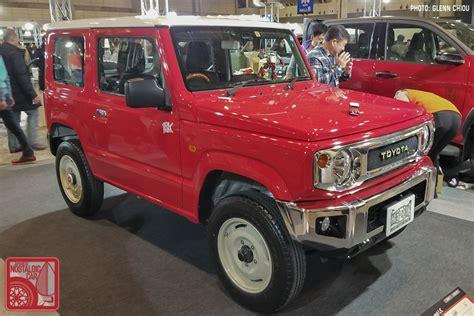 japanese nostalgic car dedicated   school japan