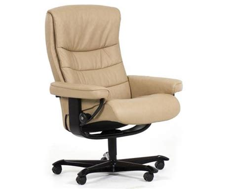 stressless nordic s classic chair ekornes