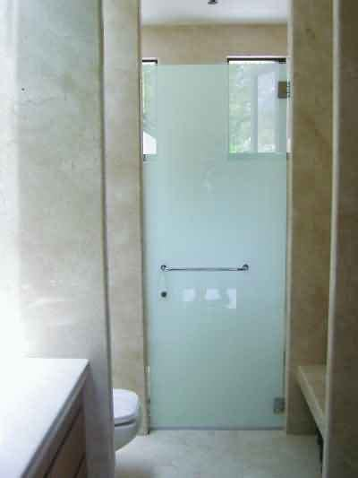 house design pintu kamar mandi
