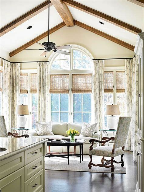House Kitchen Breakfast Room And Deck by Sitting Room Of The Kitchen Pictures Photos And