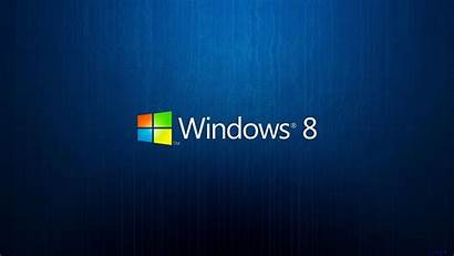 Georgia Bulldogs Desktop Hd7 Windows