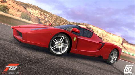 #sebastian vettel #forza ferrari #scuderia ferrari #vettel #ferrari #seb5 #5seb5 #racing #winner #motorsport #red #cars #f1 #formula 1. Forza 3: Ferrari ! - Gamersyde