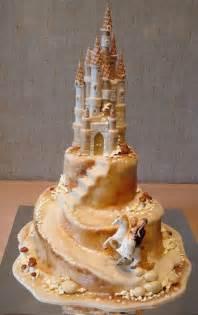 gorgeous wedding cakes the most beautiful wedding cakes 35 pics