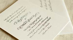 photo creative calligraphy wedding invitations images With calligraphy rates wedding invitations