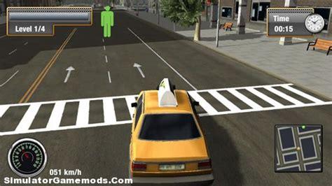 Unblocked Simulation Games At School