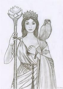 Hera Picture, Hera Image