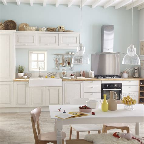 ilot central cuisine leroy merlin incroyable table haute ilot central 14 meuble de
