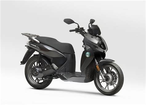 Benelli X 150 Picture by 2013 Benelli Macis 125 150 Motorcycle Review Top Speed