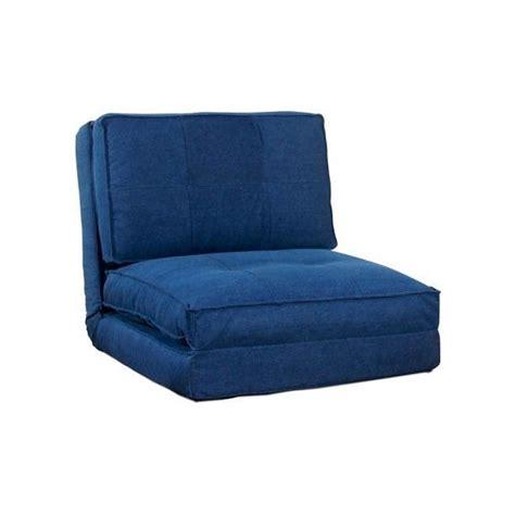 couchage d appoint ikea 28 images decoration fauteuil de lit fauteuil multipositions lit une