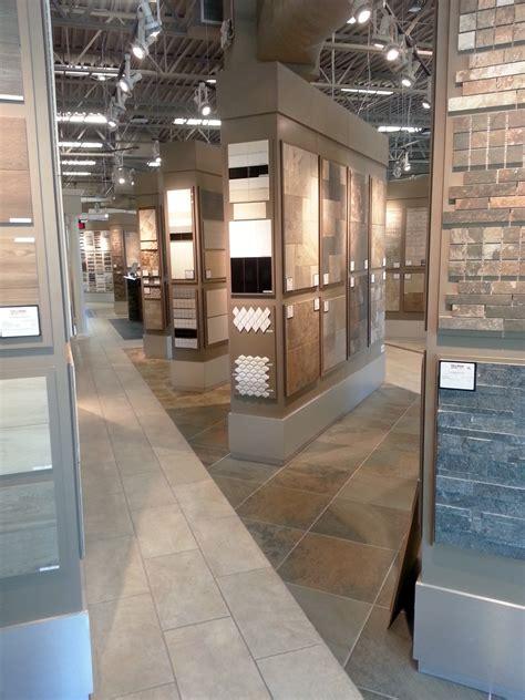 tile stone works granite countertops stone marble granite slab fabrication