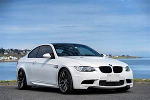 Bmw E92 Coupe : 2013 bmw m3 coupe e92 silver arrow cars ltd ~ Jslefanu.com Haus und Dekorationen