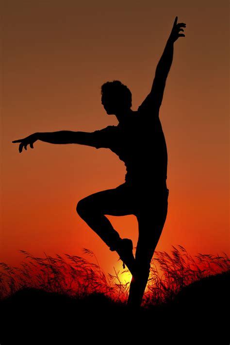 Let's Dance! Rhythmic Motion Can Improve Your Health