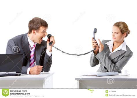 business communication stock images image