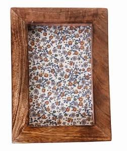 Bilderrahmen Braun Holz : bilderrahmen holz vintage braun dunkel 13x18cm geschenkideen sass belle ~ Markanthonyermac.com Haus und Dekorationen