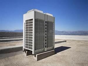 Chauffage Et Climatisation : inverseur de chauffage et de climatisation image stock ~ Melissatoandfro.com Idées de Décoration