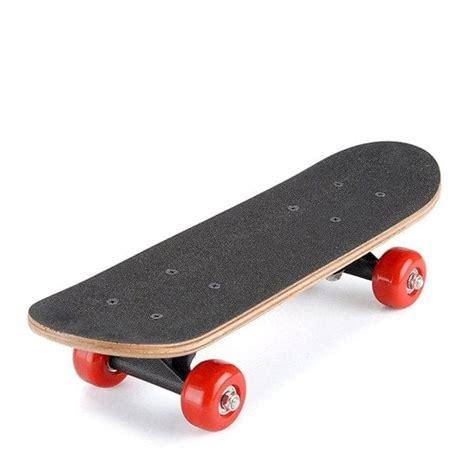skateboard tavole per confezionare skateboard e tavole surf imbal stock