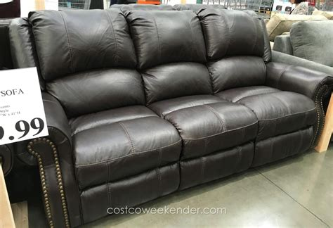 leather recliners costco 20 best collection of berkline reclining sofas sofa ideas
