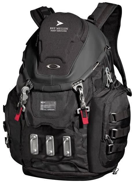 Oakley Kitchen Sink Backpack Australia by Buy Oakley Backpacks Www Tapdance Org