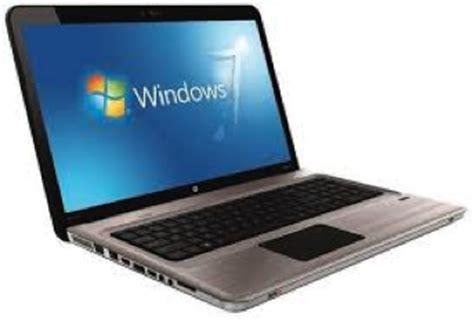 ordinateur portable ou tablette club informatique