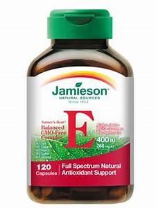 Vitamin E for homemade face masks. (With images) - Cranberry capsules, Evening primrose oil, How ...  Rheumatoid Arthritis Evening Primrose