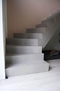 Beton Cire Treppe : leistungen fliesendesign b cornelius ~ Indierocktalk.com Haus und Dekorationen