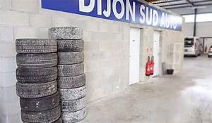 Garage Auto Dijon : montage et vente de vos pneumatiques longvic pr s de dijon ~ Gottalentnigeria.com Avis de Voitures