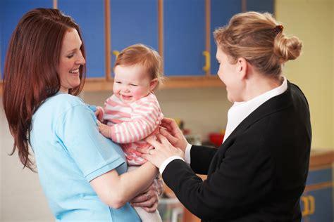 relation entre parents  professionnels de la petite enfance
