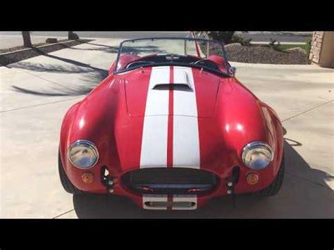 factory  mk  sale classiccarscom cc