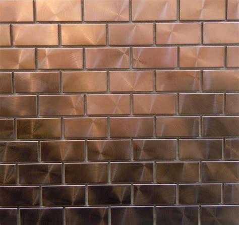 Best 25  Copper wall ideas on Pinterest   Berlin hotel