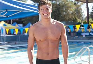 Nathan Adrian Among Athletes Appearing In ESPN The ...