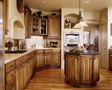 Aristokraft   USA   Kitchens and Baths manufacturer