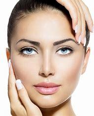 Flawless Beauty Skin