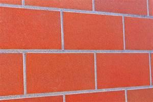 Mosaik Fliesen Frostsicher : frostsichere fliesen f r den au enbereich ausf hrliche kaufberatung ~ Eleganceandgraceweddings.com Haus und Dekorationen