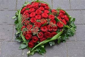 Trauer Blumen Bilder : philosophie flowerevents das handwerk ist der weg zum ziel ~ Frokenaadalensverden.com Haus und Dekorationen